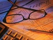 Настроения зарубежных инвесторов относительно вложений в Украину резко снизились, - исследование