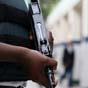 Охоронні компанії підняли ціни на свої послуги