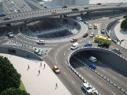 На реконструкцию Шулявского путепровода в Киеве выделили 300 миллионов гривен