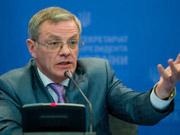 """Соколовський прогнозує спрямування """"Нафтогазом"""" частини дивідендів """"Укрнафти"""" за 2006-2008 на оплату поставленого в січні газу"""