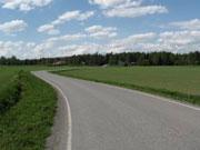 В Украине построят дорогу в обход Полтавы