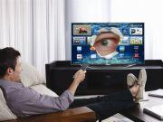 Smart TV — новая цель вирусописателей