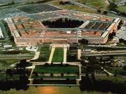 """Сенат США разрешил """"Бешеному Псу"""" возглавить Пентагон"""
