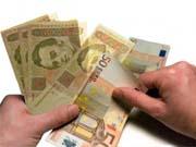 Вранці стільці, а вже ввечері гроші: ЄС готовий виплачувати українським чиновникам, але є умови