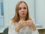 Украина снова осталась без главного люстратора