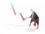 Польские банки ожидают снижения прибыли еще на 10% в этом году