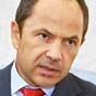 Тігіпко пропонує змінити керівництво ПР та її фінансування: нехай керують ті, хто не крали