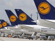 Какое будущее ждет европейскую отрасль авиаперевозок