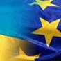 Відмова Нідерландів від ратифікації не зриває асоціацію з Україною