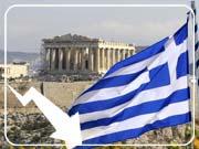 Греция провалила переговоры с кредиторами: Во всем винят МВФ