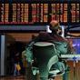Приплив коштів у акції та облігації emerging markets в березні досяг максимуму за 21 місяць