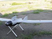 ВСУ приняли на вооружение пять новых «Фурий» отечественного производства (видео)
