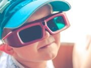 Учёные смогут выявлять сцены в 3D-фильмах, вызывающие головную боль