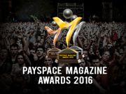 Голосування розпочалося: другий етап премії PaySpace Magazine Awards 2016