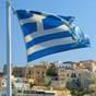 S&P поставило на перегляд рейтинги Греції