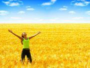 Украина заняла 49-е место в глобальном рейтинге счастья