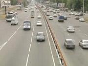 Яценюк заявив про плани відремонтувати та побудувати до 2016 року 1700 кілометрів доріг