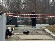 В Харькове застрелили ближайшего друга и соратника Кернеса, - СМИ (видео)