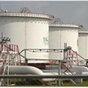 Для зниження цін уряд може дозволити ввозити нафту без сплати ПДВ