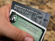 American Express звільнить співробітників для скорочення витрат на $ 1 млрд