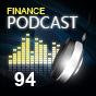 Фінтех Подкаст 94. Олександр Карпов: Танці навколо PayPal мені нагадують шаманські танці з бубнами