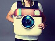 Instagram вводить нові «правила» для фотографій