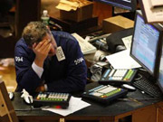 """Дежавю: Аналитики обнаружили семь """"звоночков"""" для повторения кризиса 2008 года"""