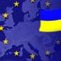 Договір з ЄС відкриє Україні вихід на ринок з 500 млн споживачів - Естонія