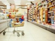 Украинские супермаркеты заставят снижать цены большими штрафами