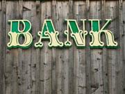 Названо найдорожчі банківські бренди у світі (таблиця)