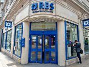 Royal Bank of Scotland заработал на «Гарри Поттере» и других фильмах 1 млрд фунтов