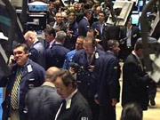 На фондовому ринку змінилися умови видачі ліцензії