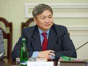 Пик падения пройден и экономика Украины начнет восстановление, - Всемирный банк