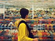 Споживчі настрої українців у січні погіршилися (дослідження)