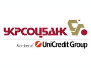 UniCredit заработает на продаже Укрсоцбанка