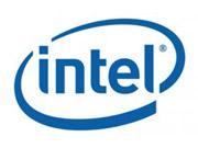Американська корпорація Intel купила конкурента за 17 мільярдів