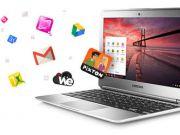 Google предлагает $100 тысяч за взлом Chromebook