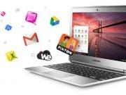 Google пропонує $ 100 тисяч за злом Chromebook