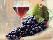 Китай занял 8-ю позицию в мире по производству вина
