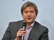 Данилюк сообщил, сколько могут составить потери от блокады Донбасса