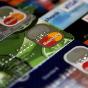 Число безконтактних платежів MasterCard в Європі зросло на 150%