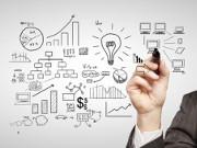 Инвестиции в азиатский FinTech выросли до $4,5 млрд