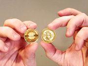 Пользователям Facebook разрешили совершать платежи в Bitcoin