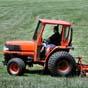 Сотрудничество Харьковского тракторного с финнами даст бюджету 6,5 млн