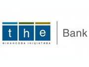 Банк «Фінансова ініціатива» зобов'язали повернути вклади