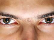 Японские ученые впервые одним махом вырастили сетчатку и хрусталик глаза из стволовых клеток