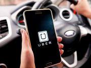 Полезные паразиты: почему Uber использует посредников