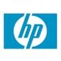 HP скоротить 1124 робочих місць у Великобританії