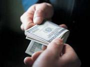 Суд посадил валютного мошенника на 4 года