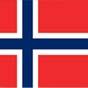 Норвегія збільшила допомогу Україні в 4 рази